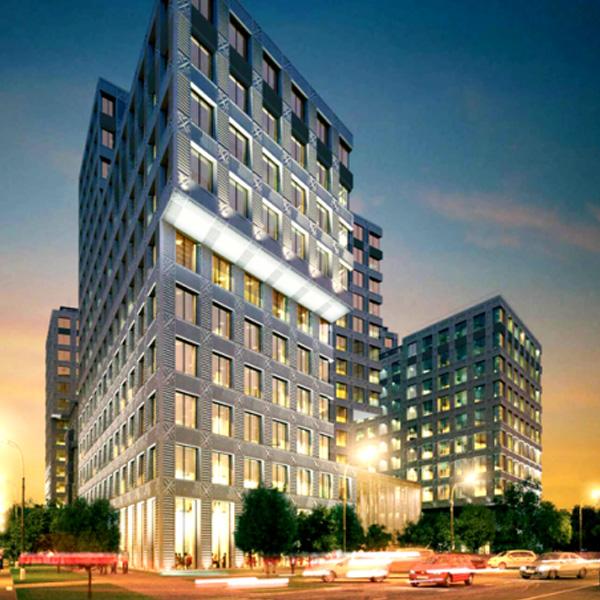 «Комфортная» стоимость комфортных апартаментов