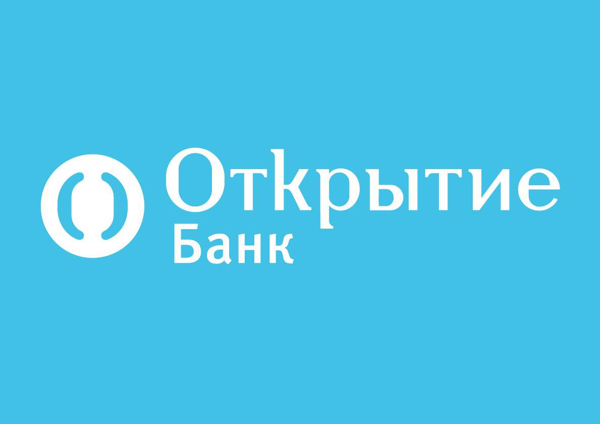 Банк «Открытие» снизил процентные ставки по ипотеке на апартаменты