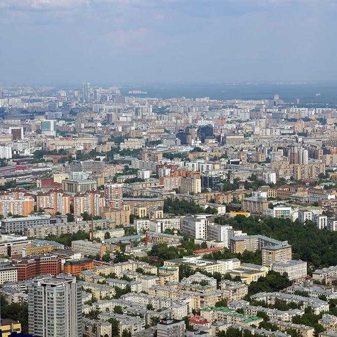 Апартаменты в Москве – дороже обычных квартир