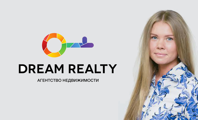 Для детей и инвесторов: кто покупает апартаменты в Москве