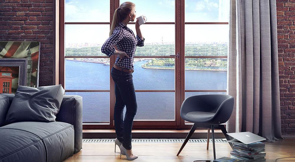 Docklands development откроет первую «Школу Бенуа» на Васильевском острове в Петербурге