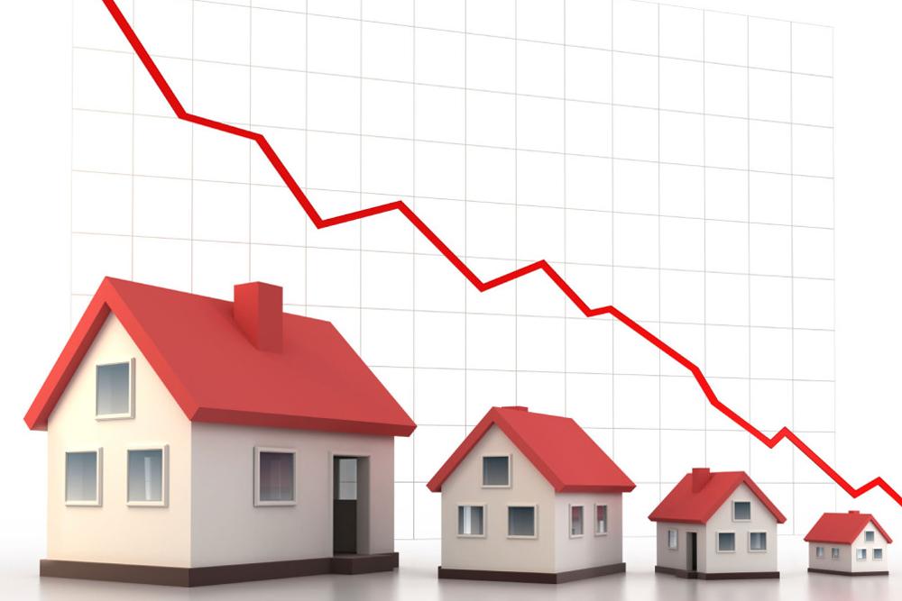 Подмосковью предрекают дефицит апартаментов