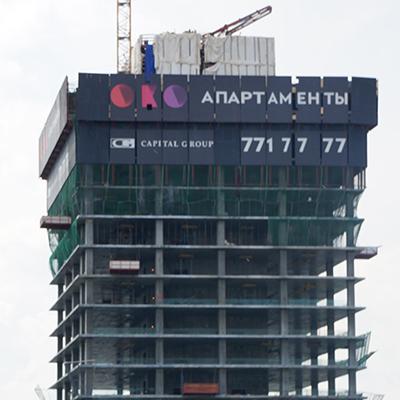 Кто покупает лофт-апартаменты в Москве