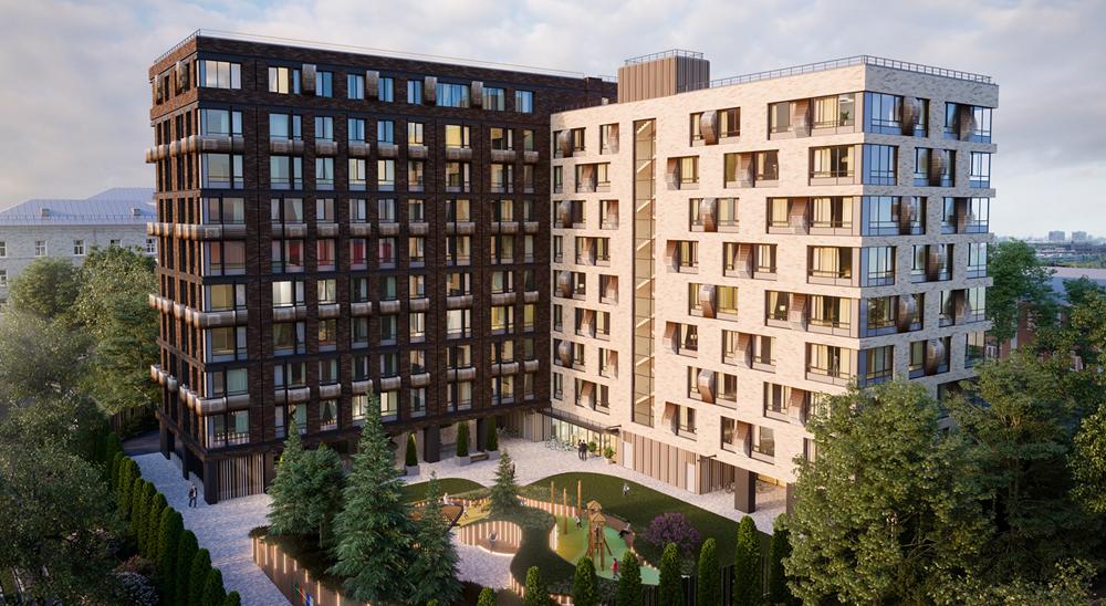 «Метриум»: первые итоги года на рынке апартаментов