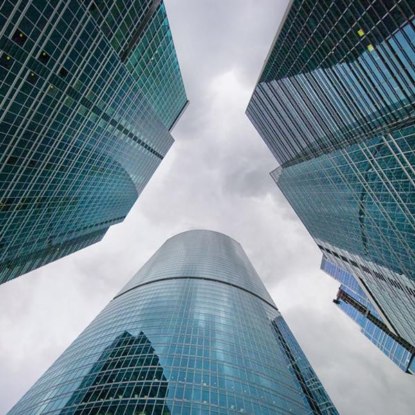 Апартаменты «старой» Москвы и валютные проблемы