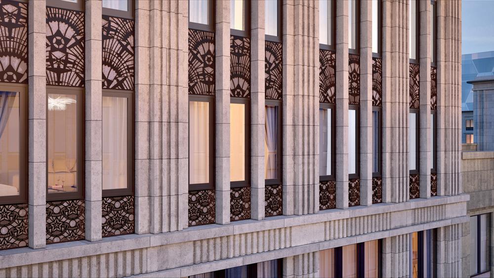 «Галс-Девелопмент» и Группа ВТБ запустили ипотечную программу со ставкой 6,7%