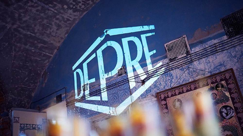 Клубный дом Depre – лучший проект реновации