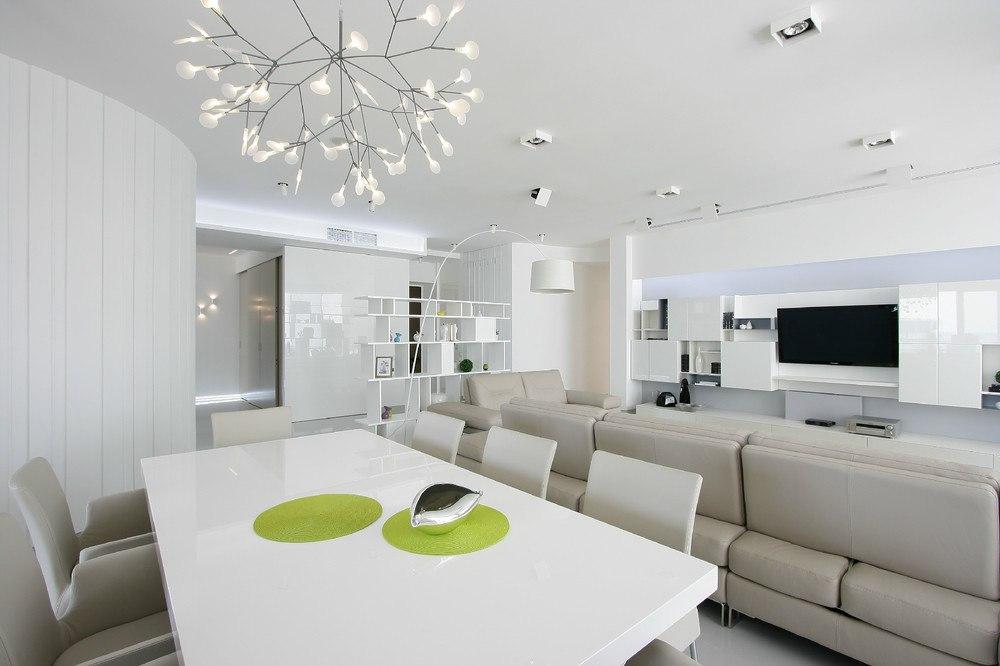 «Бумажный» построит апартаменты в Бумажном проезде