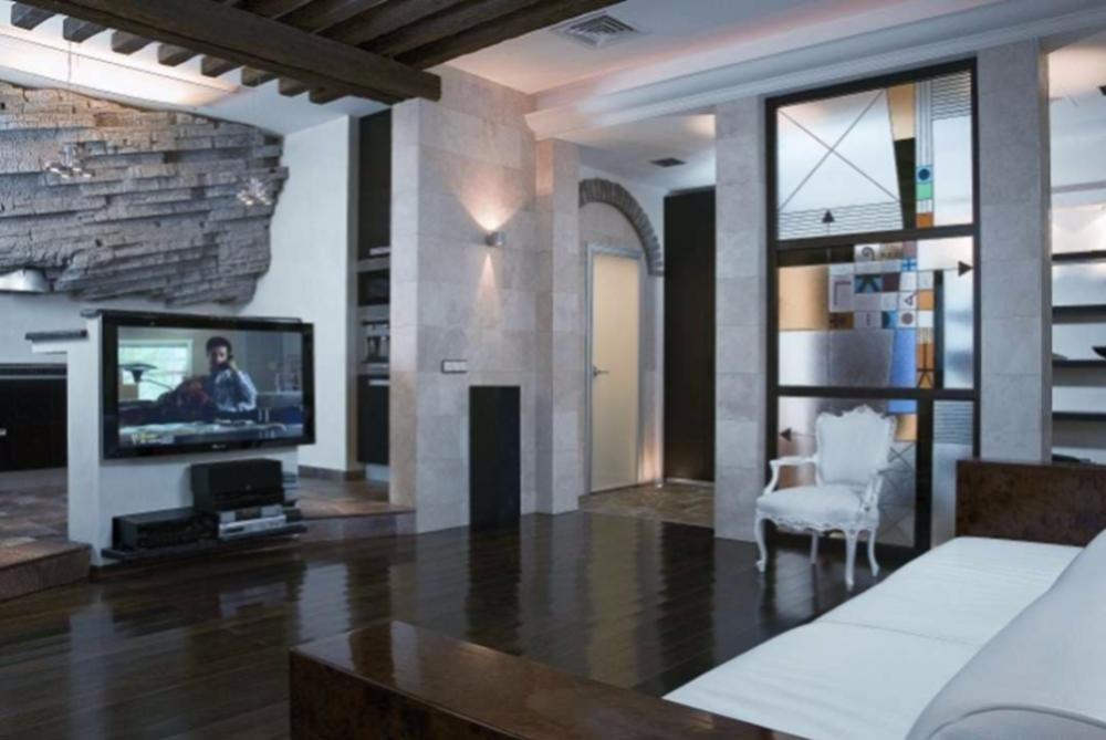 Элитные апартаменты с отделкой продаются лучше элитных квартир