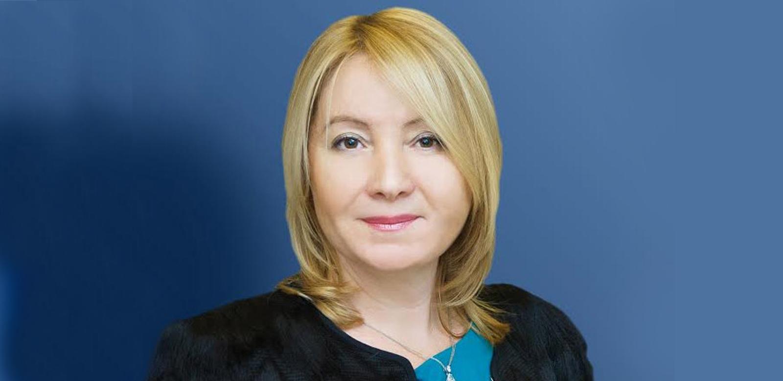 Ирина Доброхотова: новые перспективы Новой Москвы