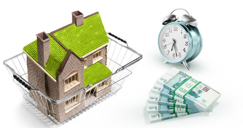 Недвижимость от А до Я: 20 спикеров расскажут все о рынке недвижимости