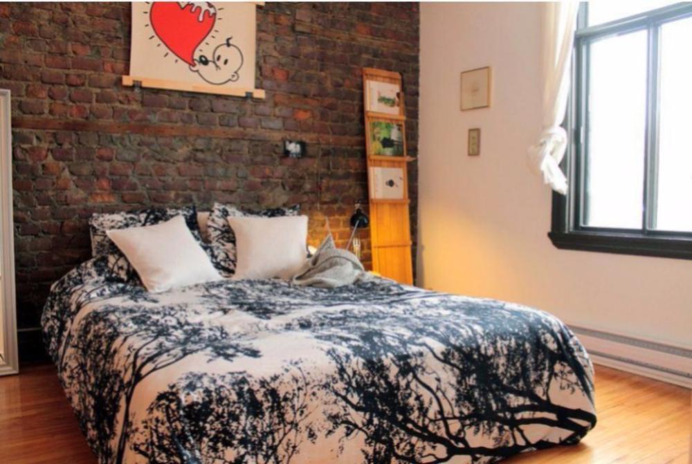 Лофт-апартаменты ждут своих ценителей