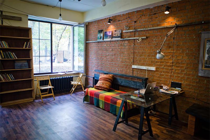 Что нужно знать о юридических аспектах владения апартаментами