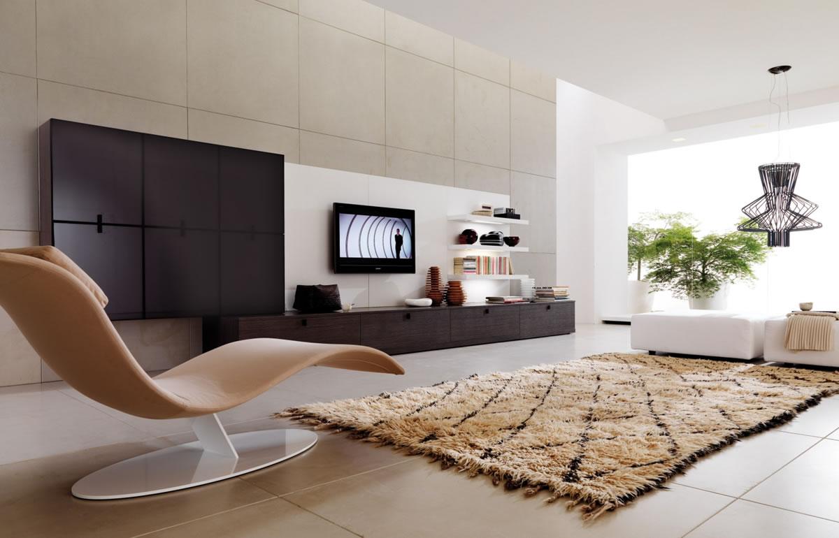 Комфорт-класс в СВАО: квартиры и апартаменты подешевле
