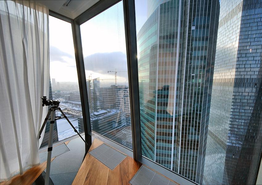 Топ-10 летних акций на рынке апартаментов Москвы