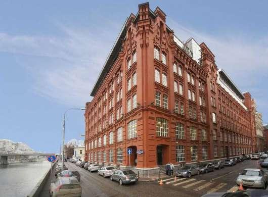 «Голутвинская слобода»: loft-апартаменты как стиль бизнеса