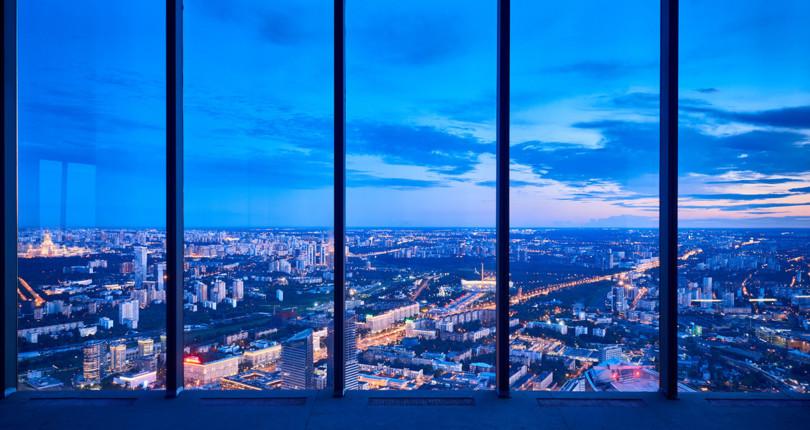 В «Башне Федерация» продлили особые условия на покупку апартаментов