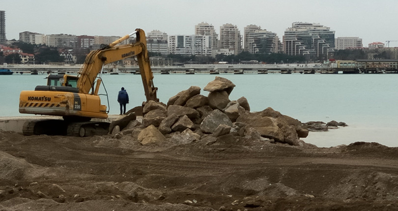 Апарт-отели у пляжа будут в приоритете
