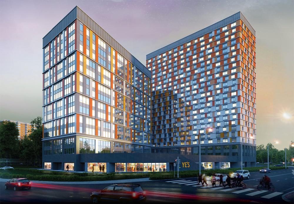 Итоги вебинара: сколько можно заработать на инвестициях в апарт-отели