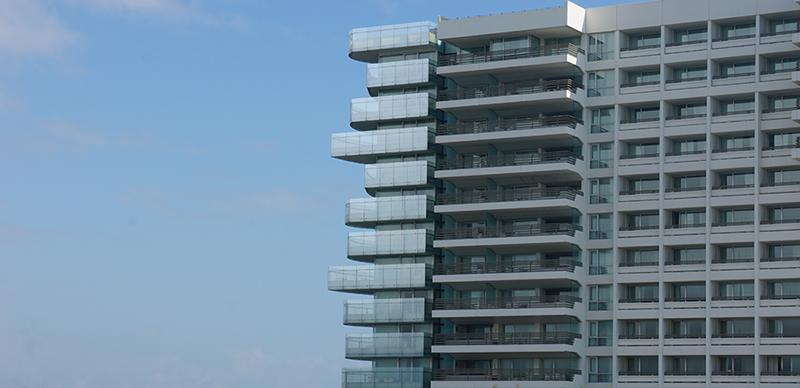 Перевод апартаментов в жилье не станет массовым