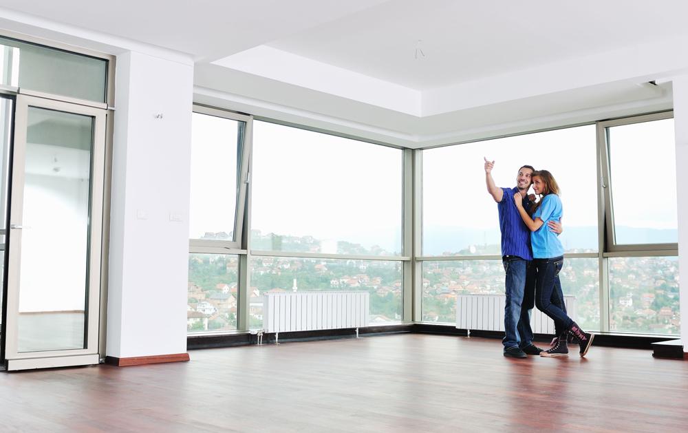 Власти Москвы рассказали о перспективах апартаментов