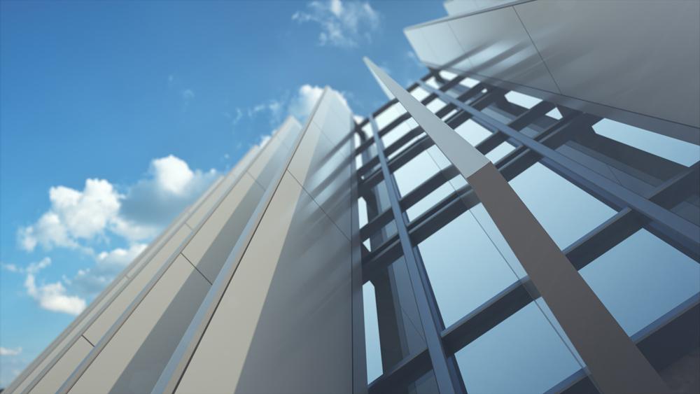 Инвестиционная привлекательность и гибкость формата и апартаментов растет