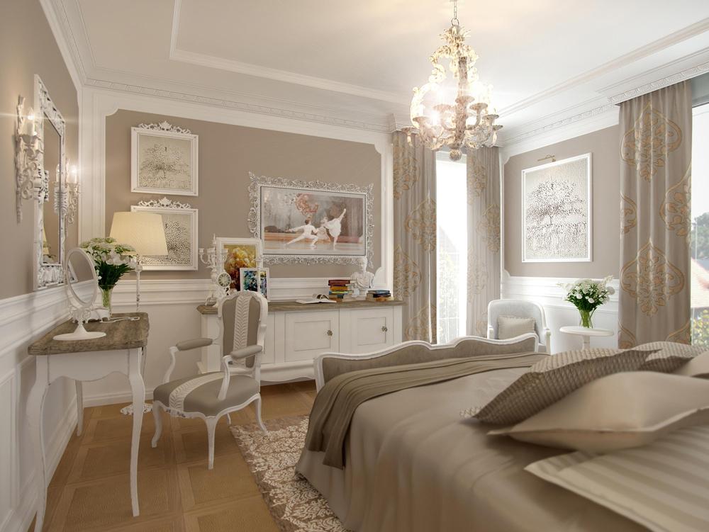 Перевод апартаментов в жильё поднял спрос в элитном сегменте