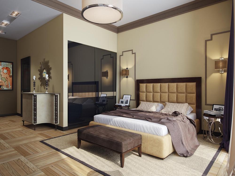 Апартаментов с отделкой предлагают в три раза больше, чем квартир