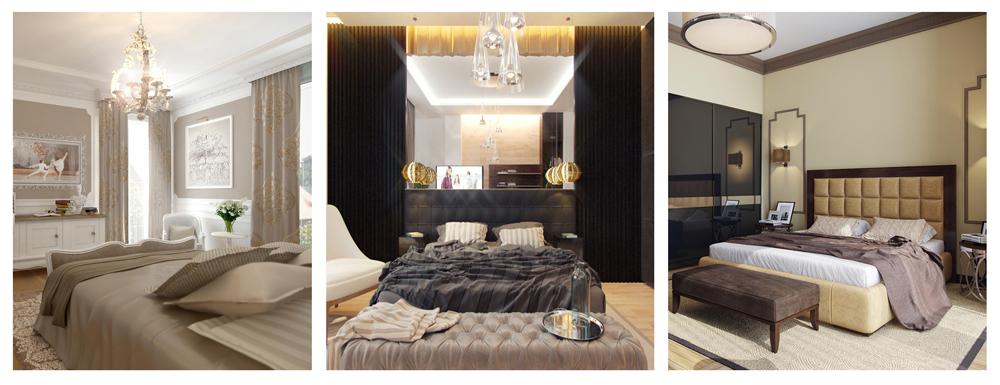 Элитная недвижимость на вторичном рынке за три года перешла с двух спален на три
