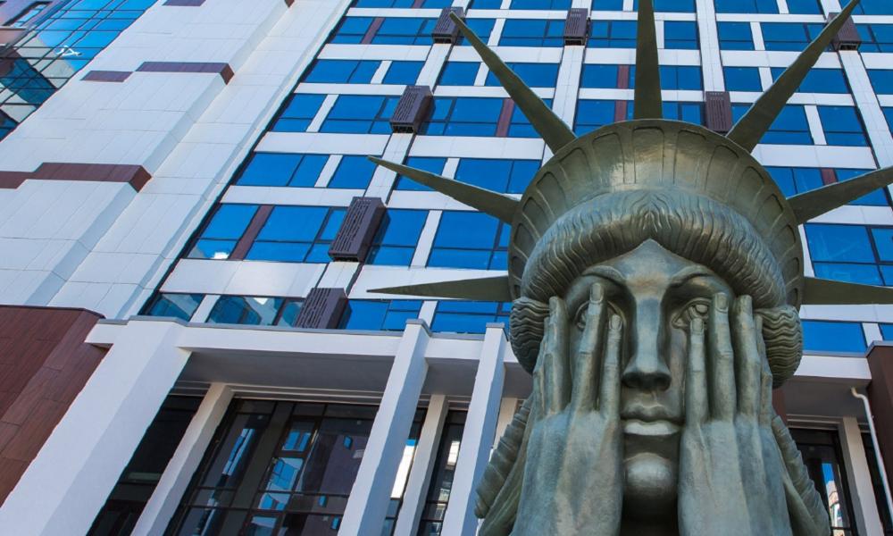 «Колди» оплатит покупателям TriBeCa Apartments эксплуатационные расходы