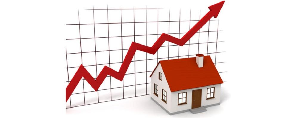 Рекорды рынка недвижимости: в тренде 3-комнатные квартиры со стоимость кв. метра от 200 тыс. рублей